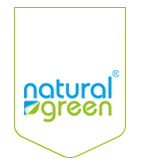 Natural Green GmbH